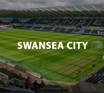 Rate Swansea City