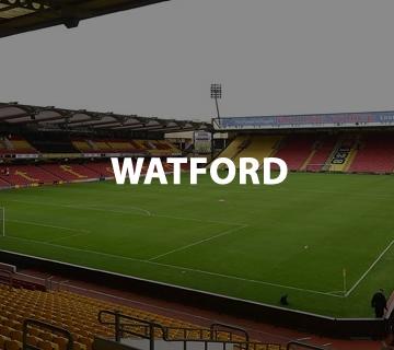 Rate Watford