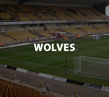 Rate Wolves