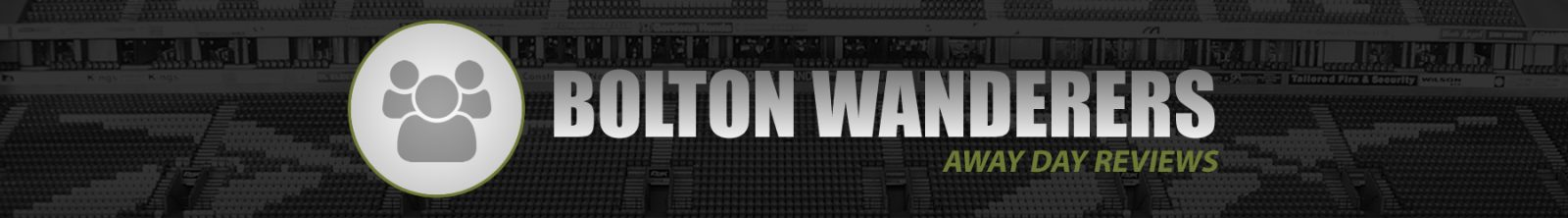 Review Bolton Wanderers