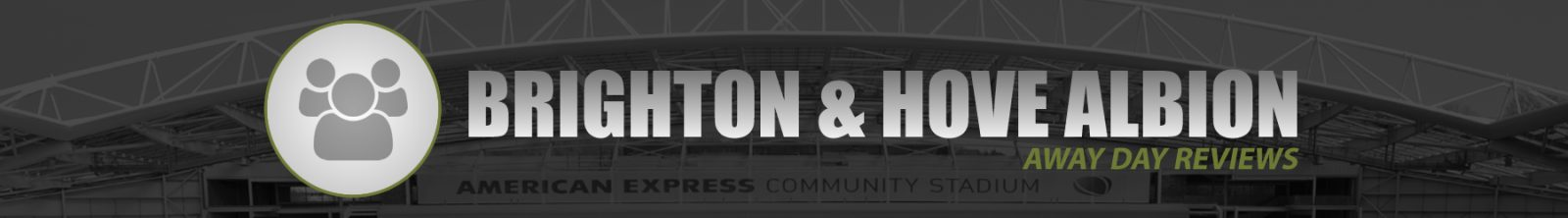 Review Brighton & Hove Albion