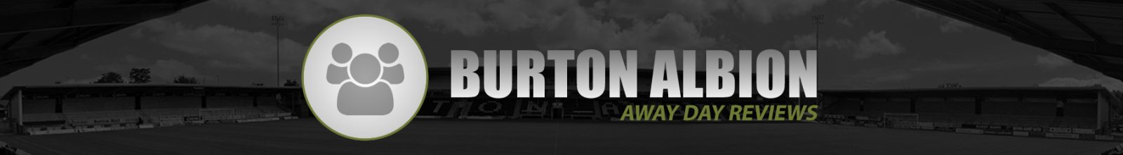 Review Burton Albion