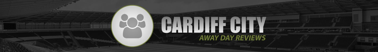 Review Cardiff City