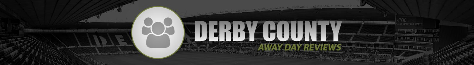 Review Derby County