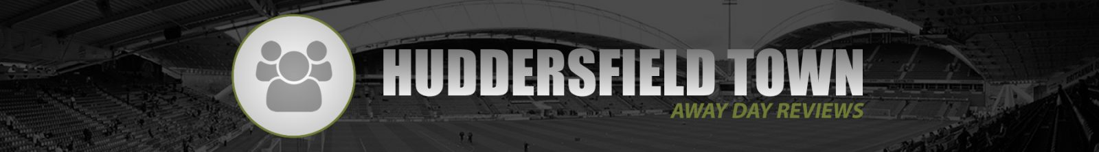 Review Huddersfield Town