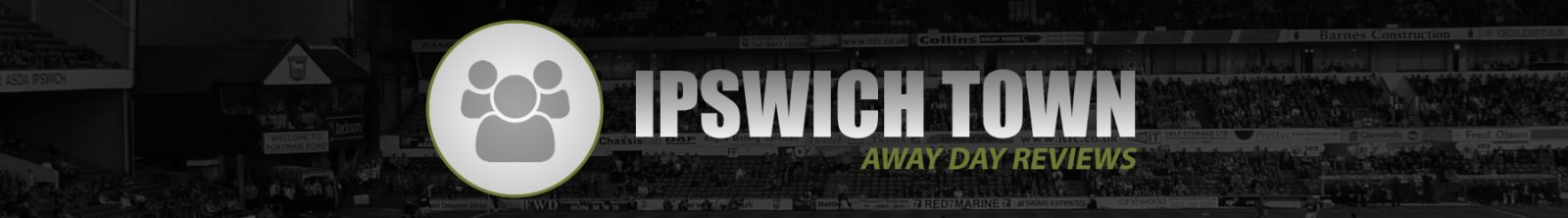 Review Ipswich Town