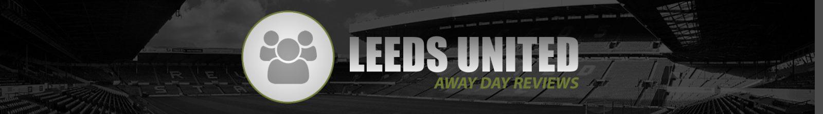 Review Leeds United