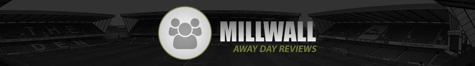 Review Millwall