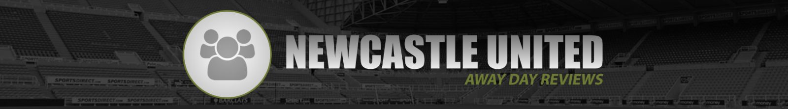 Review Newcastle United