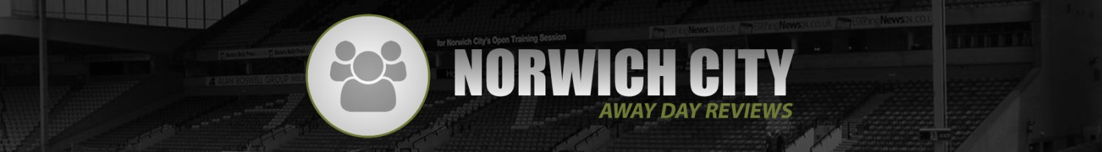 Review Norwich City