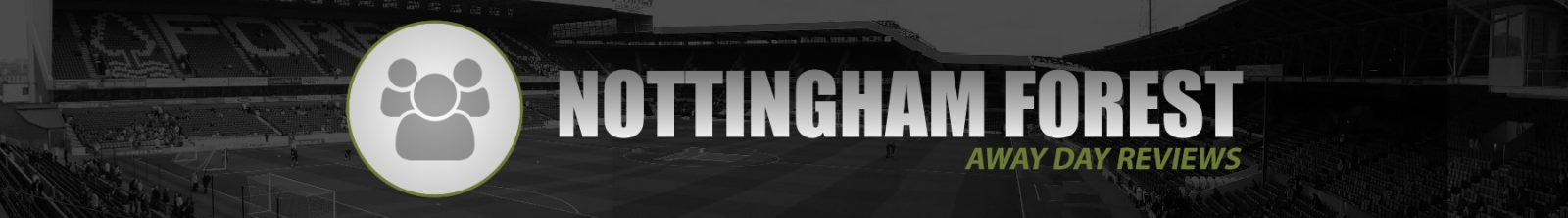 Review Nottingham Forest