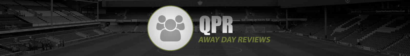 Review QPR