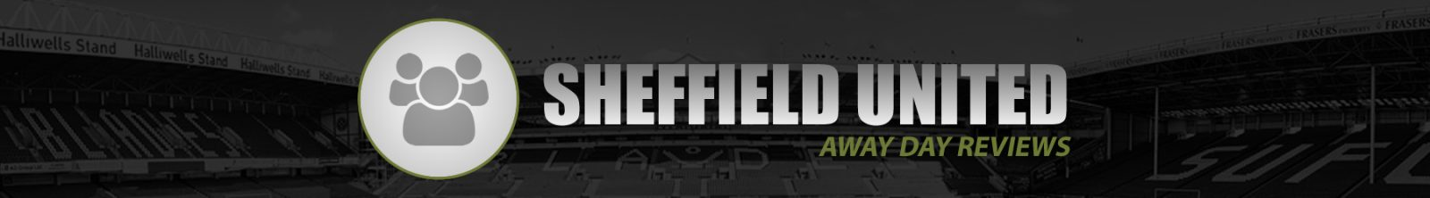Review Sheffield United