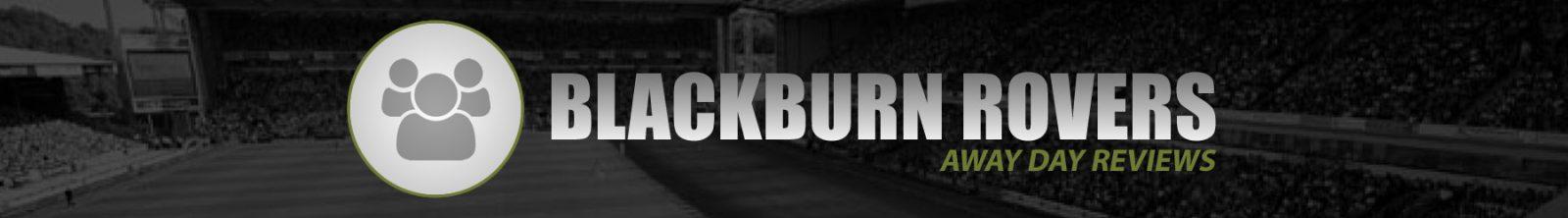 Review Blackburn Rovers