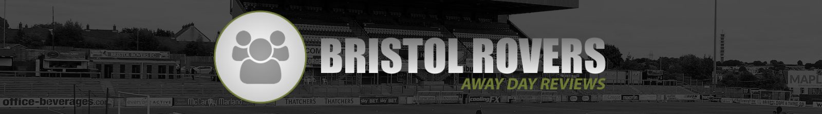 Review Bristol Rovers