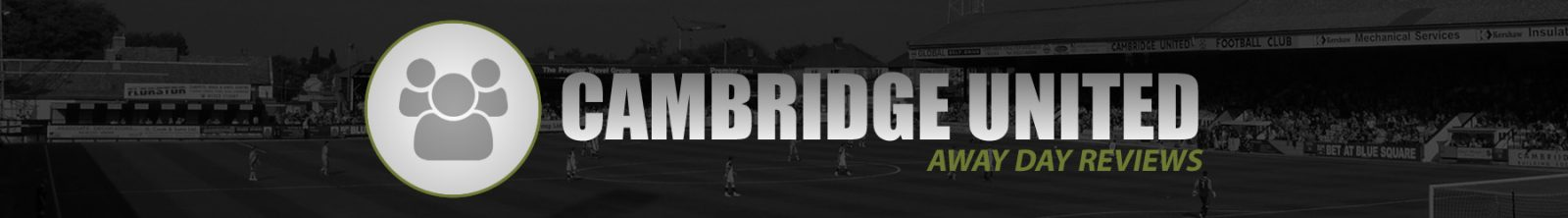 Review Cambridge United