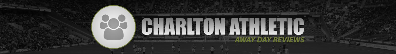 Review Charlton Athletic