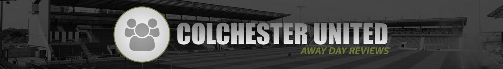 Review Colchester United