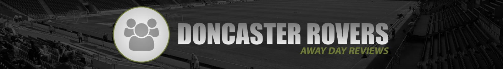 Review Doncaster Rovers