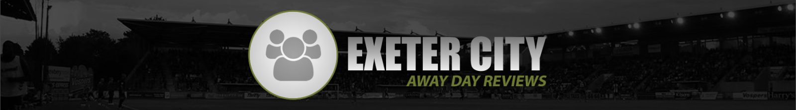 Review Exeter City