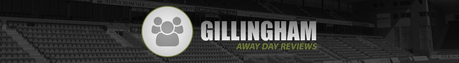 Review Gillingham