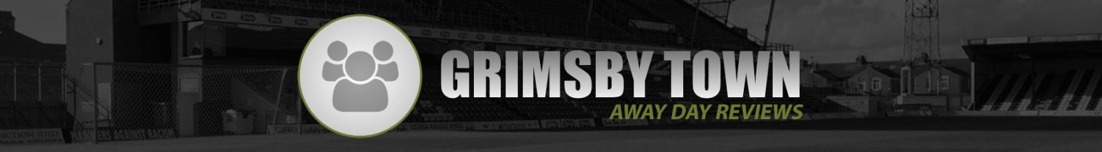 Review Grimsby Town