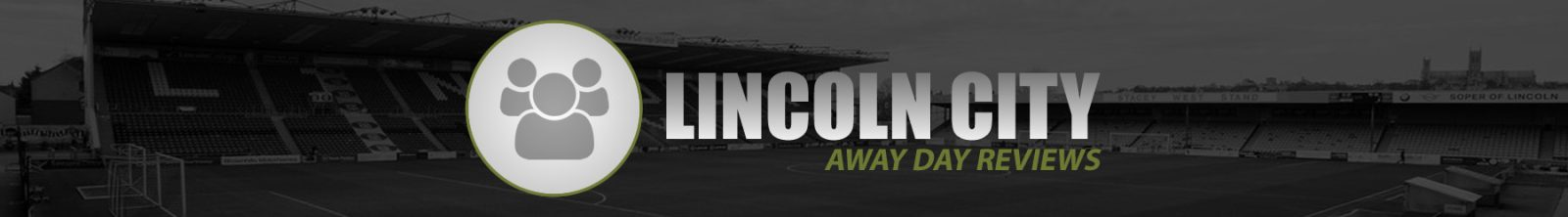 Review Lincoln City