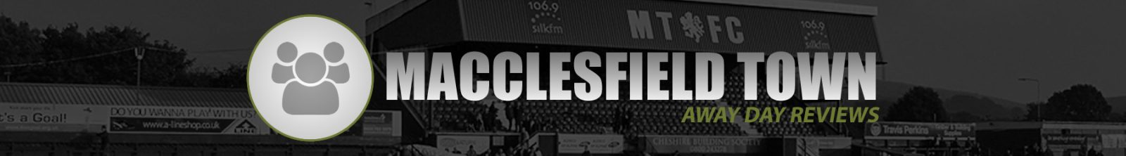 Review Macclesfield Town