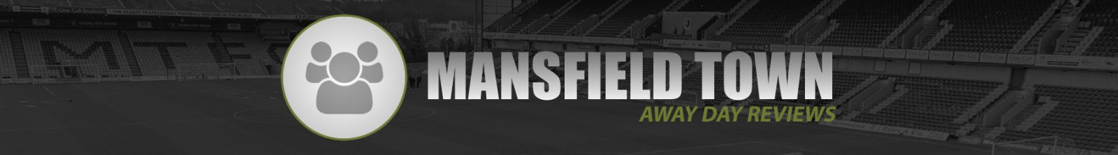 Review Mansfield Town