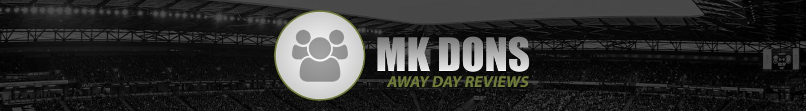 Review MK Dons