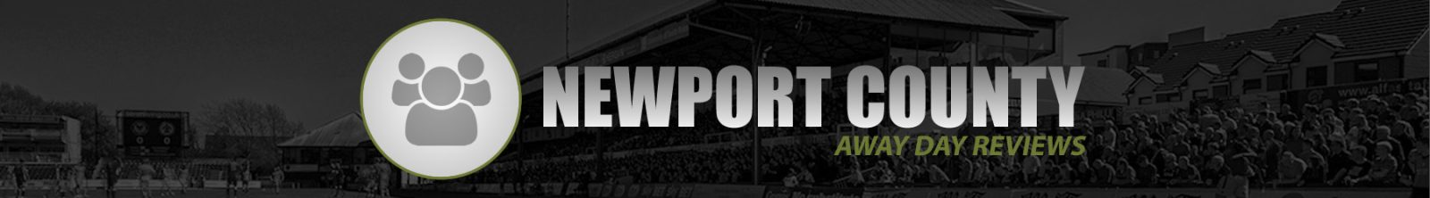 Review Newport County