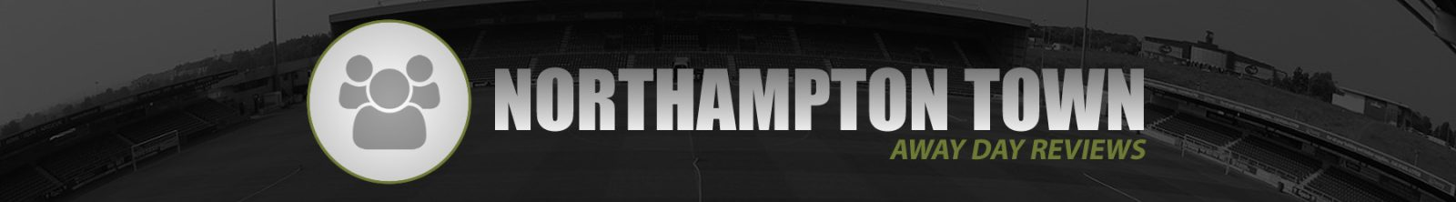Review Northampton Town
