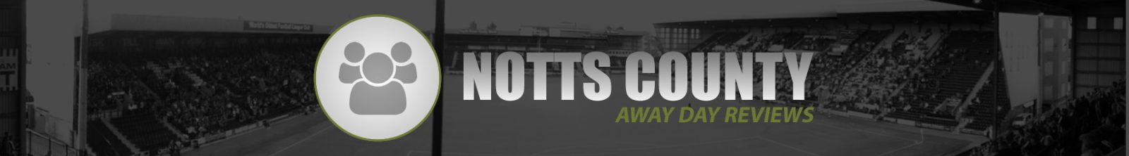 Review Notts County