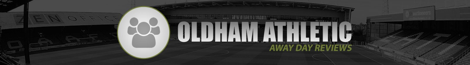 Review Oldham Athletic