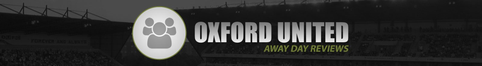 Review Oxford United