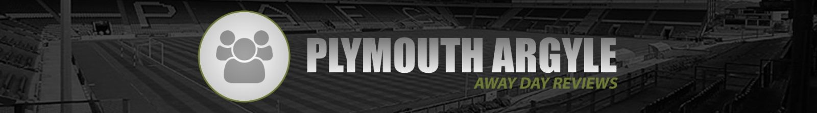 Review Plymouth Argyle