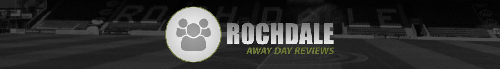 Review Rochdale