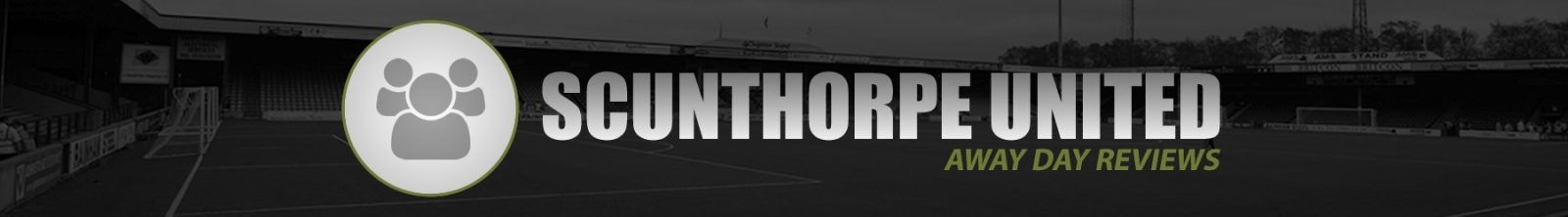 Review Scunthorpe United
