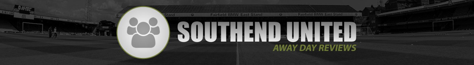 Review Southend United
