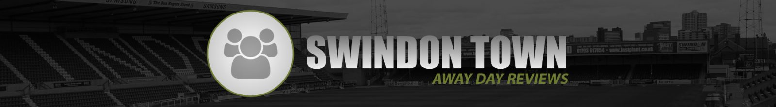 Review Swindon Town