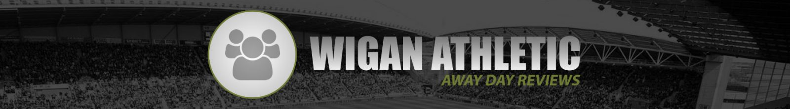 Review Wigan Athletic