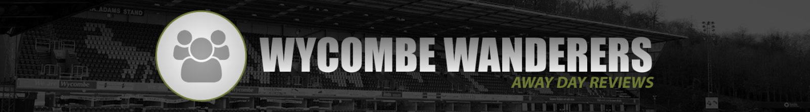 Review Wycombe Wanderers