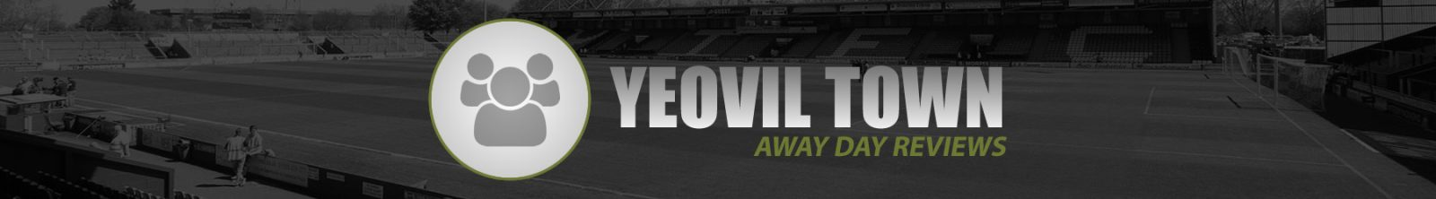 Review Yeovil Town