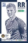 Southend United Programme
