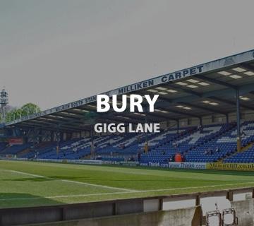 Gigg Lane