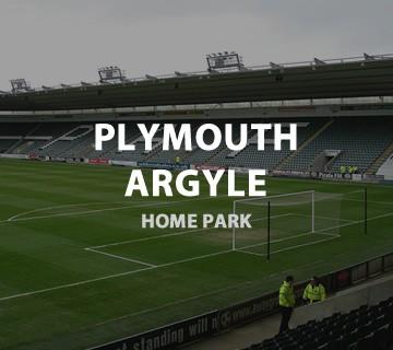 Home Park