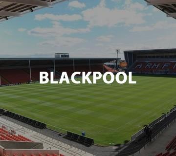 Rate Blackpool