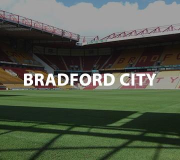 Rate Bradford City
