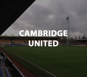 Rate Cambridge United