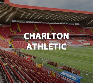 Rate Charlton Athletic